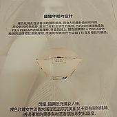 DSCN8291