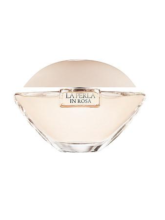 LP In Rosa - Packshot LR