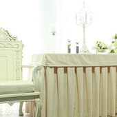 台中婚紗華納婚紗攝影頂級婚紗禮服 (7)