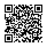 130107130557_ios