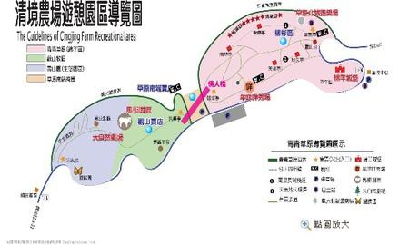 teg_map