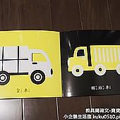 DSCN8903