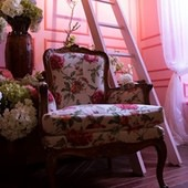 台中婚紗華納婚紗攝影頂級婚紗禮服 (12)