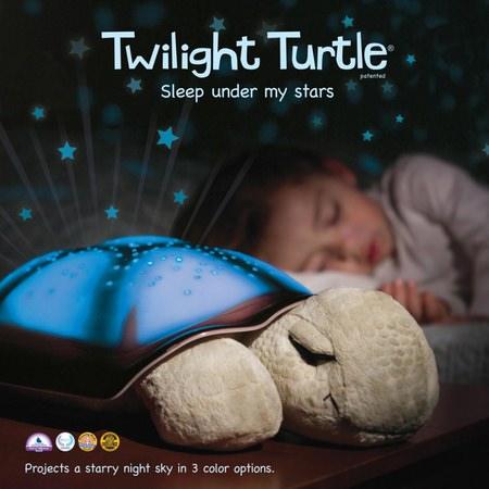 twilight_turtle_ad_image_1200x1200-100kb
